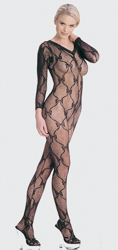 bodystockings039.jpg, 82 kB