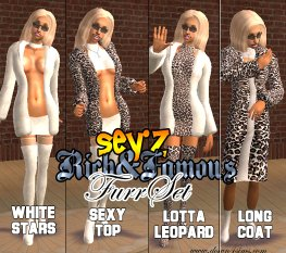 4-sexy-white-leopard-outfit.jpg, 26 kB