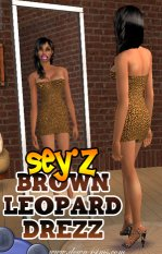 brown-leopard-dress.jpg, 13 kB